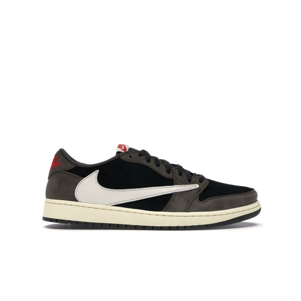Jordan 1 Retro Low OG SP Travis Scott