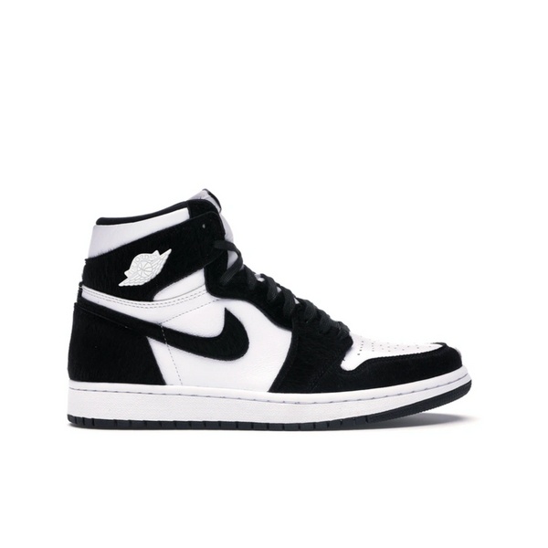 Jordan 1 Retro High Twist