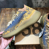 "Yeezy Baskets BOOST 380 ""Blue Oat"""
