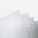 Low Price Bond Paper Sub 20 Short 20 Sheets