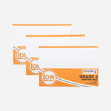 Low Price Grade 3 Pad Pack of 3
