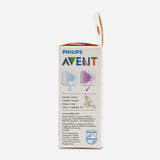 Avent Natural Breast Pump Cushion Large