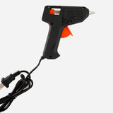 Tiger Hot Melt Glue Gun Small