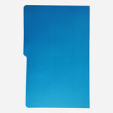 Colored Folder Long Pack of 20