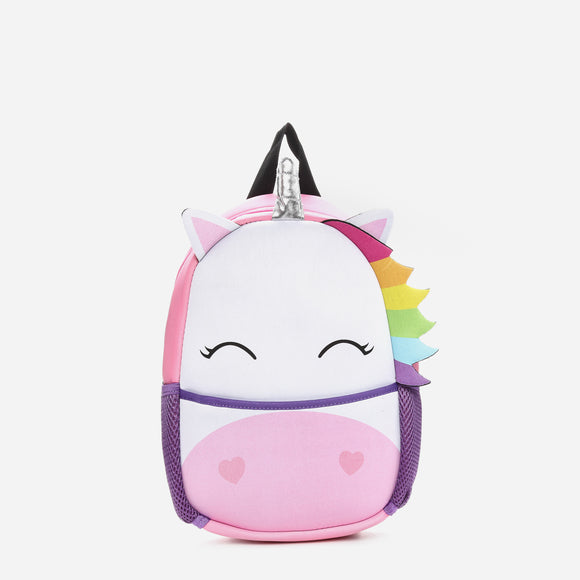 Ollin Neopal Backpack Unicorn