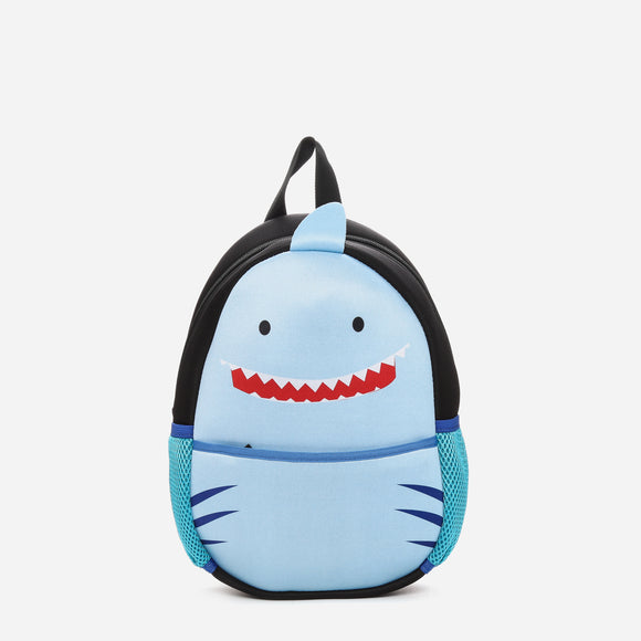 Ollin Neopal Backpack Shark