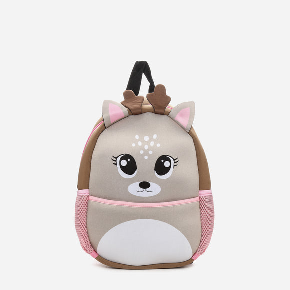 Ollin Neopal Backpack Deer