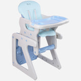 Dwelling Convertible High Chair