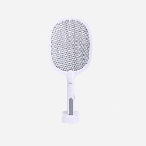 Surplus Electric Zappy Mosquito Swatter