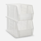 Dual Stackable Bins - Medium