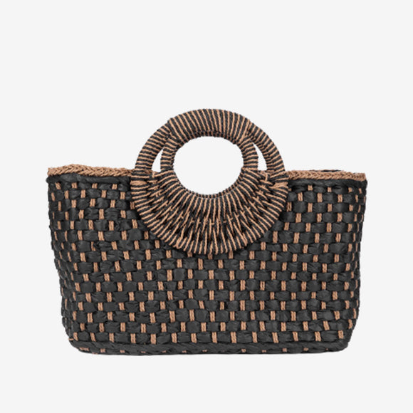 Tropiko Eco-friendly handbag