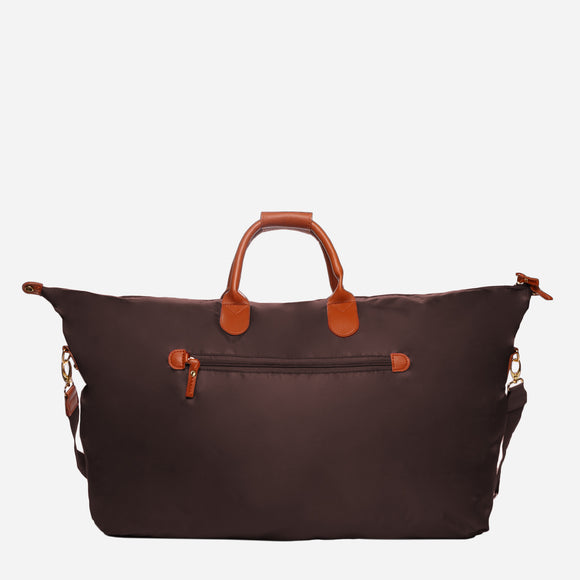 Travel Basic Drew Duffle Bag