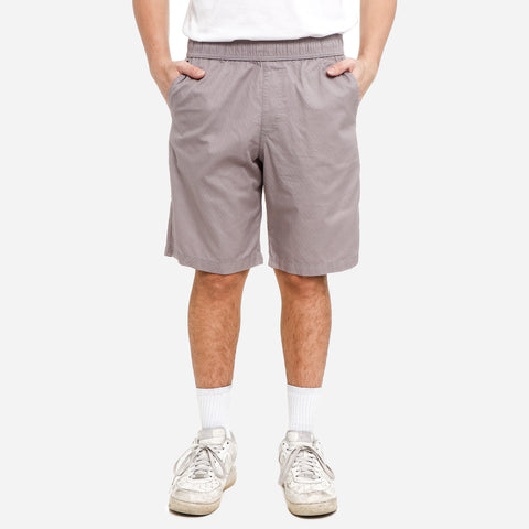 Baleno Easy Shorts Textured Fabric