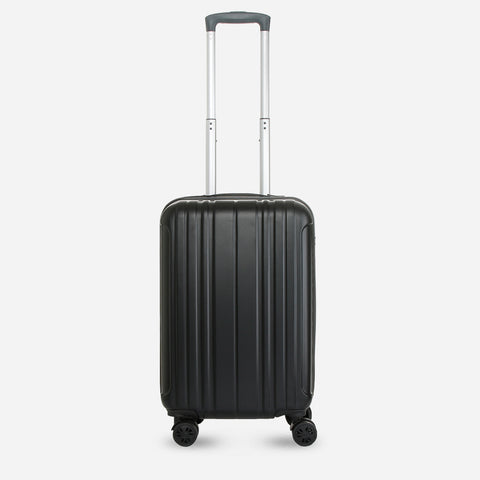 Travel Basic Ciao Cloe Small Suitcase