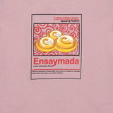 Urban Ensaymada Graphic Tee