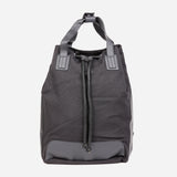 Salvatore Mann Ingram BP651 Backpack