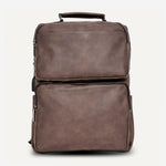 Salvatore Mann Rafello BP1400 Backpack