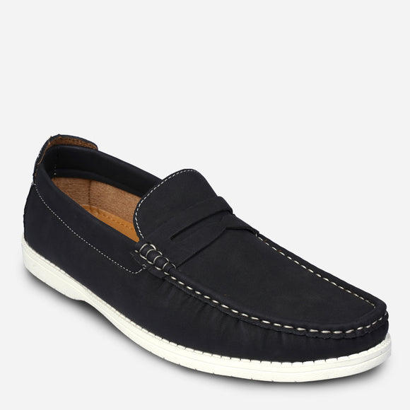 Milanos Men's Yuma Loafers