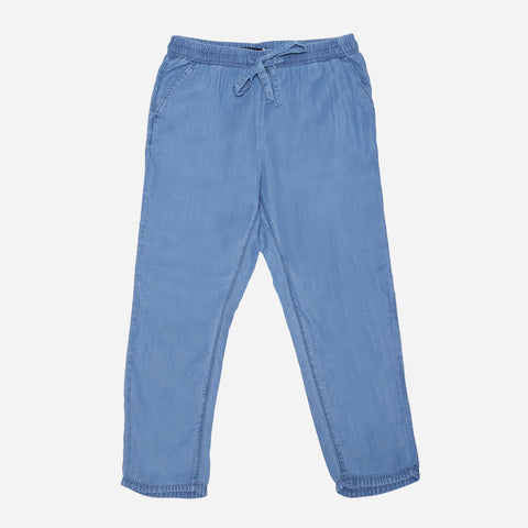 SM Woman Denim Pants