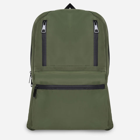 Travel Basic Raquel Backpack