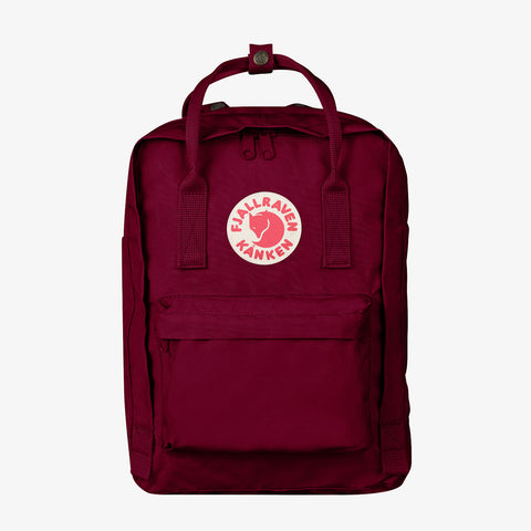 Fjallraven Kanken Laptop 13 Backpack