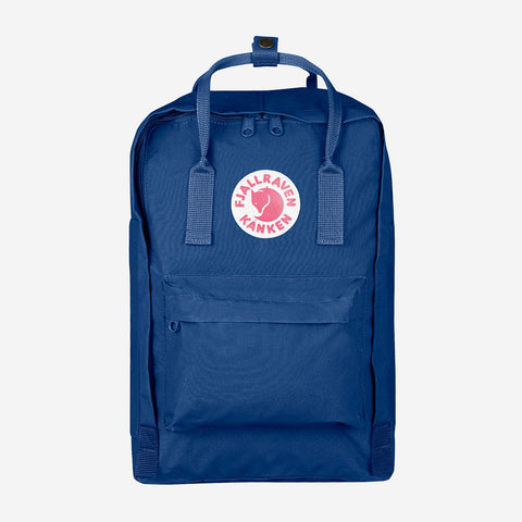Fjallraven Kanken Laptop 15 Backpack