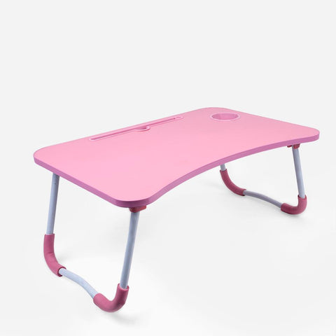 SM Accessories Kids' Foldable Table