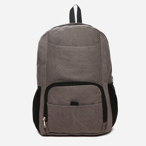 Salvatore Mann Frago BP18154 Backpack- BUY ONE GET ONE