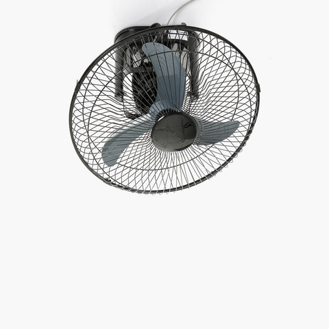 "Dowell Orbit Fan 16"" OF-250"