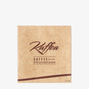 Kaffea Healthy Coffee Blend