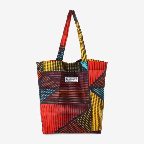 Kultura Shopping Eco Bag
