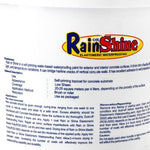 Rain or Shine Elastomeric Waterproofing Paint 4L – ROS-883 Neutral Gray