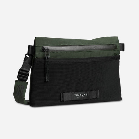 Outdoors Timbuk2 Sacoche Crossbody Bag
