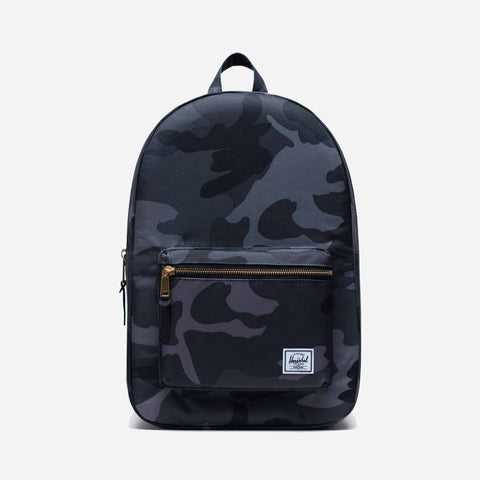 Herschel Supply Co. Settlement Backpack 23L