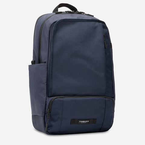 Outdoors Timbuk2 Q Backpack
