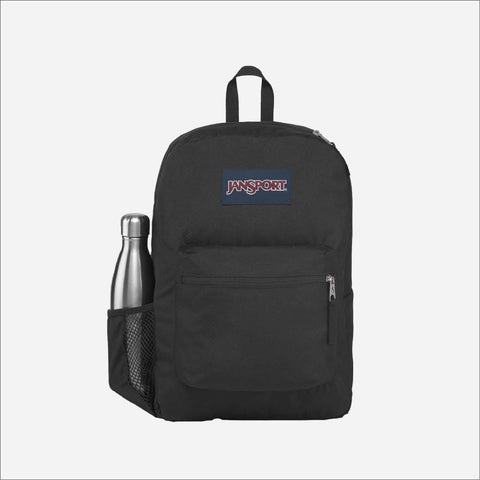 Jansport Cross Town Backpack M