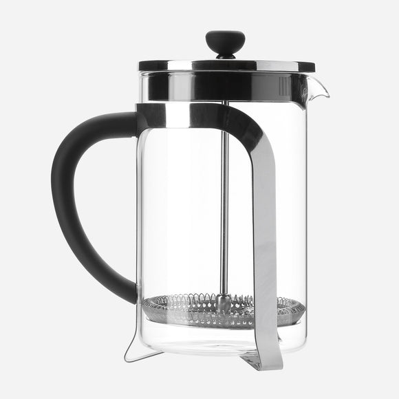 Hosh Samovar Tea Plunger 800ml