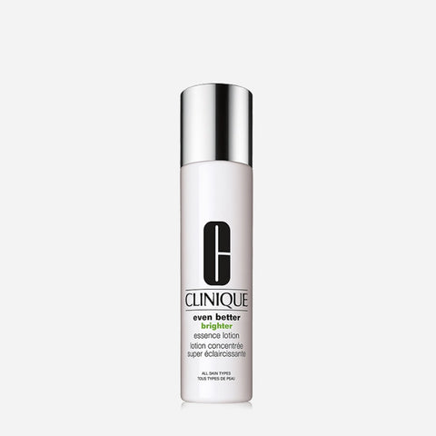 Clinique Even Better Brighter Essence Lotion 200M