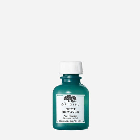 Origins Spot Remover Anti-Blemish Treatment Gel 10Ml