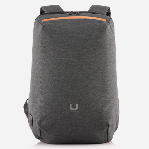U Elements Equipt 20A0 Backpack