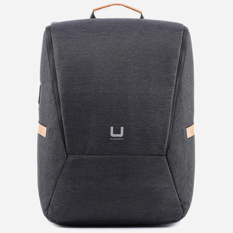 U Elements Equipt 20B0 Backpack