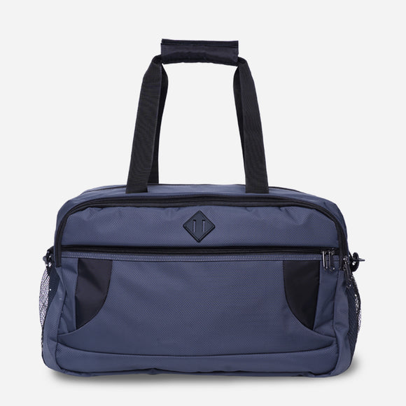 Travel Basic Seth Duffle