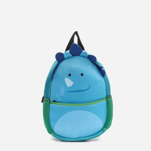 Ollin Neopal Backpack Dinosaur
