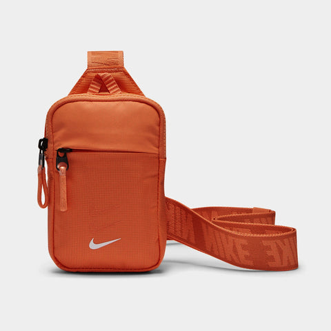 Nike SPRTSWR ESSENTIALS HIP PACK