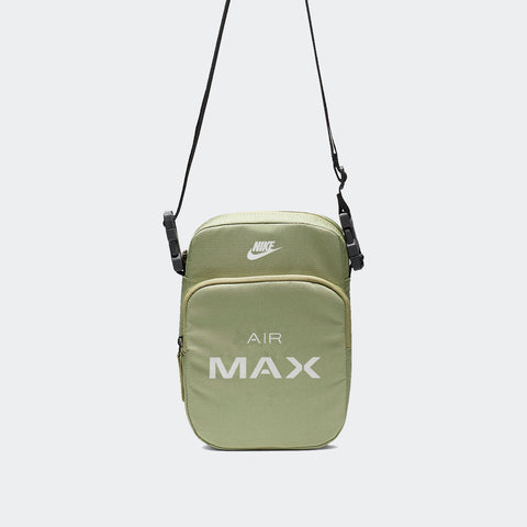 Nike Air Max 2.0 Crossbody Bag BA5905-310