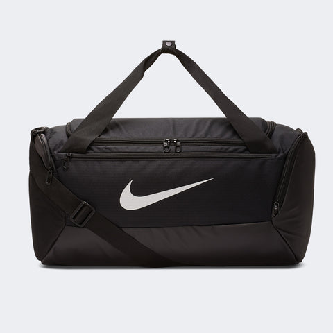 Nike Brasilia Sports Training Bag BA5957-010