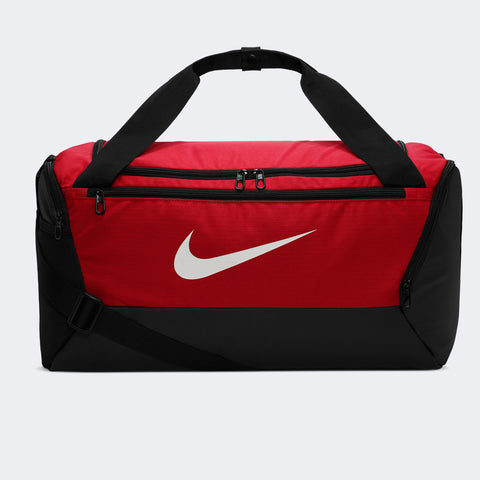 Nike Brasilia Training Duffel Bag BA5957-657