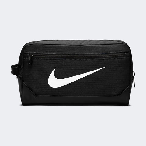 Nike Brasilia Sports Training Bag BA5967-010