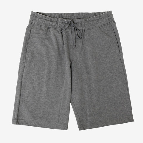 Baleno Terry Easy Shorts