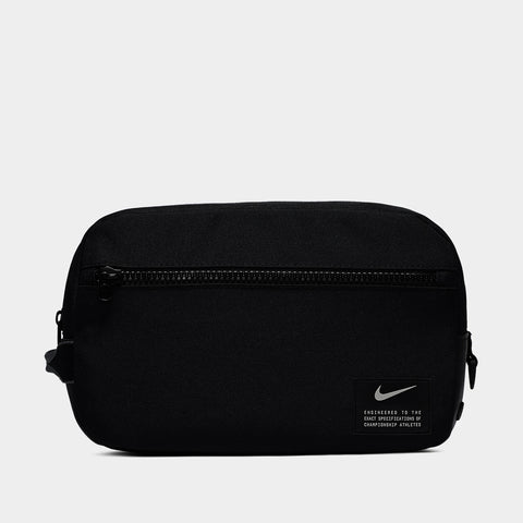 Nike Tech Men's Utility Bag CQ9470-010